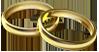 פורטל אירועים, חתונות ושמחות Logo